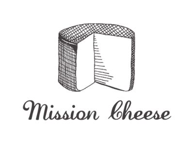 Mission Cheese LLC