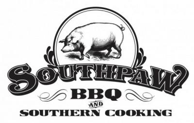 Southpaw BBQ