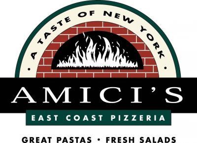Amici's - Mountain View