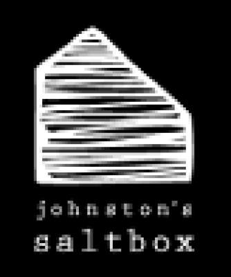 Johnston's Saltbox