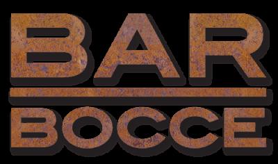 Bar Bocce