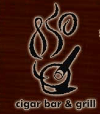 Cigar Bar and Grill
