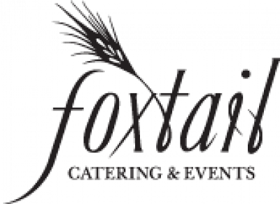 Foxtail Catering