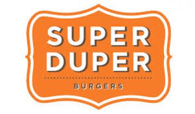 Super Duper - San Jose
