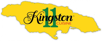 Kingston 11 Cuisine