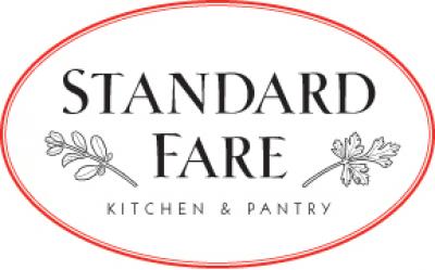 Standard Fare