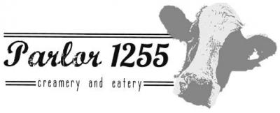 Parlor 1255