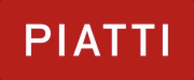 Piatti - Santa Clara