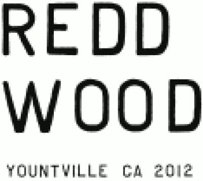 REDD WOOD