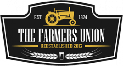 The Farmers Union