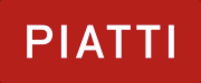 Piatti - La Jolla