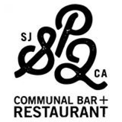 SP2 Communal Bar + Restaurant
