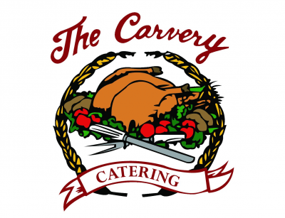 The Carvery Catering