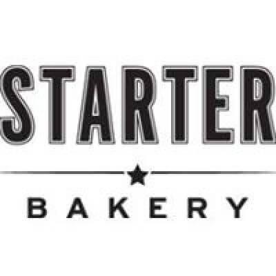 Starter Bakery
