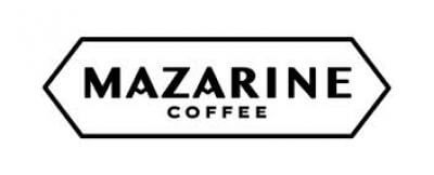 Mazarine Coffee