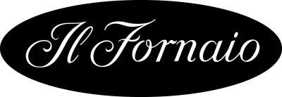 Il Fornaio - Carmel