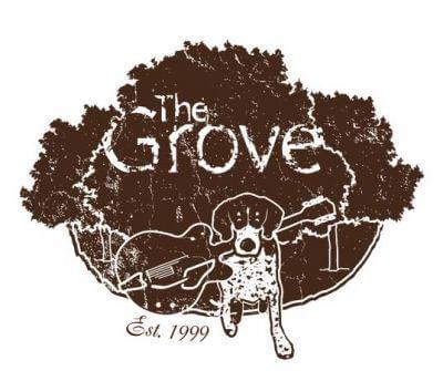 The Grove San Francisco