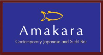 Amakara Company, INC.