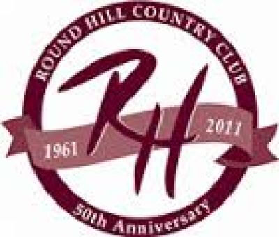 Round Hill Country Club
