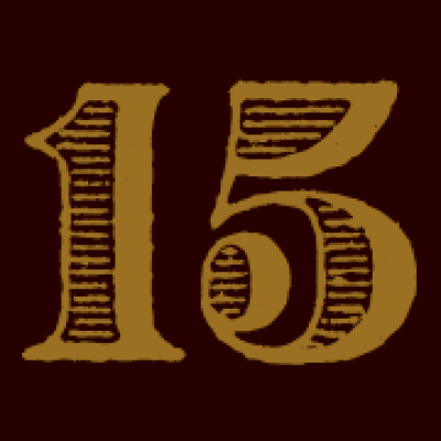 15 Romolo