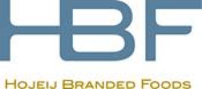 Hojeij Branded Foods - Houston