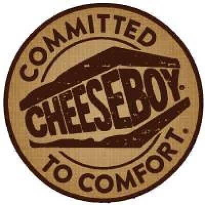 Cheeseboy - Milford