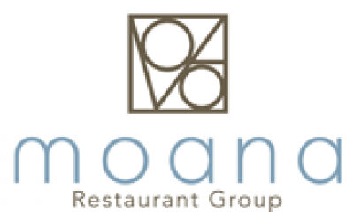 Moana Restaurant Group - Home Office