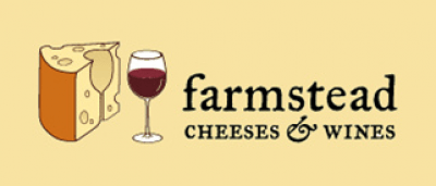 Farmstead Cheeses & Wines