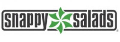 Snappy Salads University