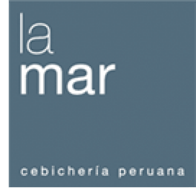 La Mar Cebicheria