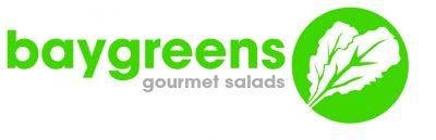 Baygreens Salad