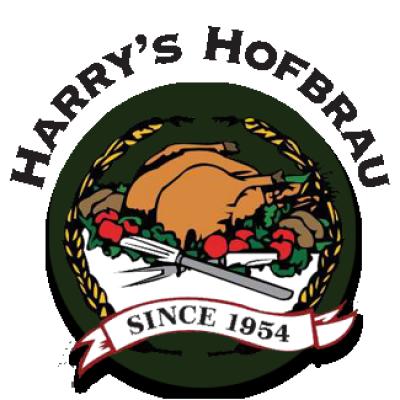 Harry's Hofbrau - Redwood City
