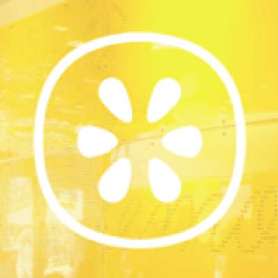 Lemonade - Orange County