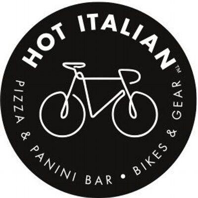 Hot Italian - Emeryville