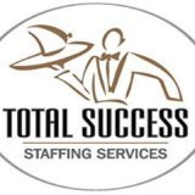 Total Success Event Services - LA