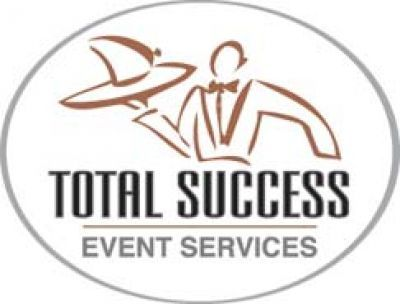 Total Success Event Services - Seattle