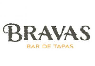 Bravas Bar de Tapas