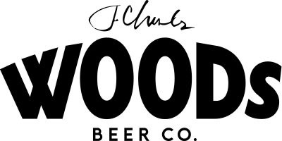 Woods Beer - Polk Street