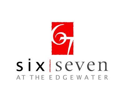 Six Seven Restaurant