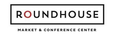 Roundhouse Market & Conference Center