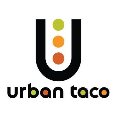 Urban Taco - Dallas