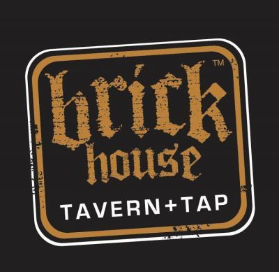Brick House Tavern + Tap - Chicago