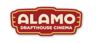 Alamo Drafthouse Cinema - Colorado
