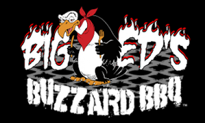 Big Ed's Buzzard BBQ Inc