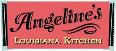 Angeline's Louisiana Kitchen
