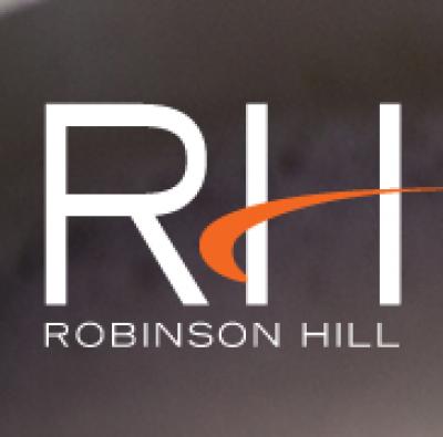 Robinson Hill