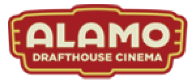 Alamo Drafthouse Cinema - NT Corporate