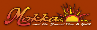 Mokka in the Sunset Bar & Grill