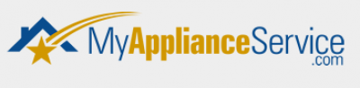 MyApplianceService.com
