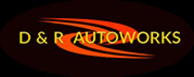 D&R Autoworks